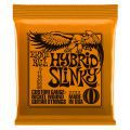 Ernie Ball 2222 Nickel Hybrid Slinky Orange 9-46
